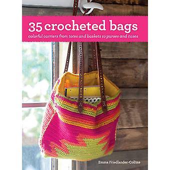 35 bonneterie sacs - transporteurs colorés de sacoches et paniers pour sacs à main