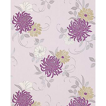 Wallpaper EDEM 824-25