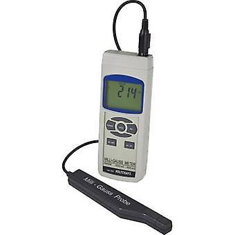 VOLTCRAFT GM-100 Magnetic field tester