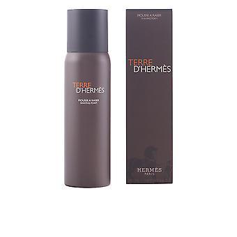 Hermes Terre D'Hermès rasieren Schaum 200 Ml für Herren