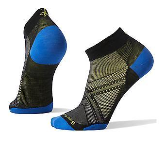 Smartwool PhD Run Ultra Light Low Cut Socks - SS21