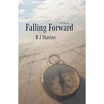 Falla framåt genom Stastny & R. J.