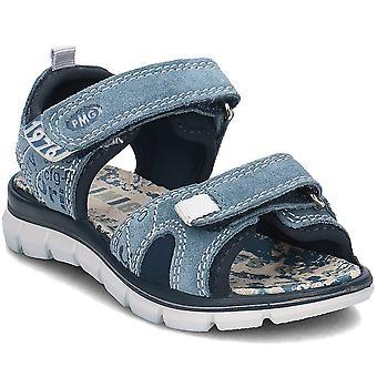 Primigi 1396411 universella sommar kvinnor skor