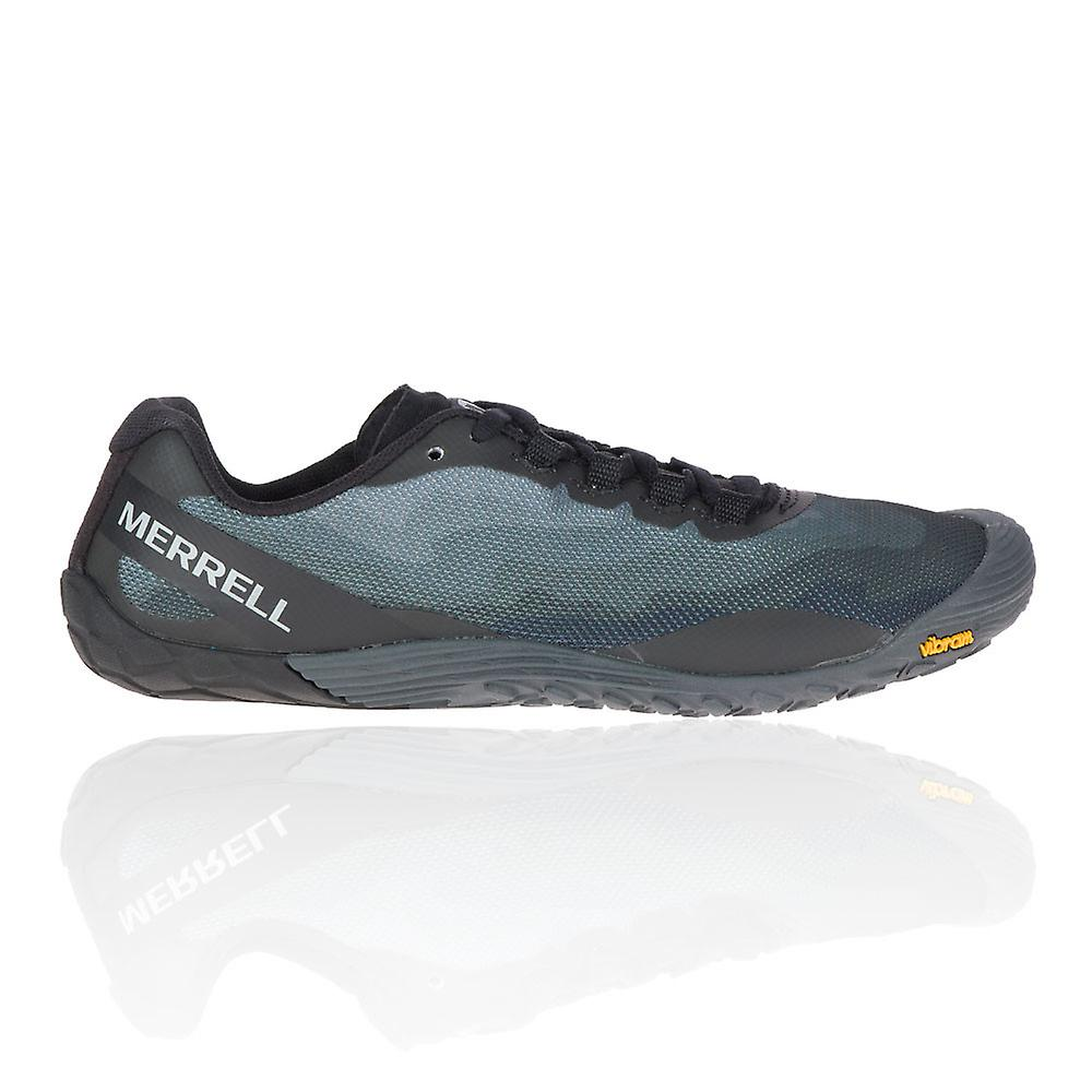 merrell trail glove 4 singapore review