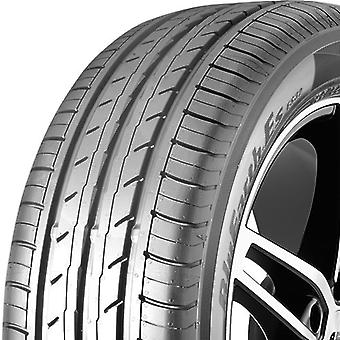Summer tyres Yokohama BluEarth-ES (ES32) ( 175/65 R14 82T BluEarth )