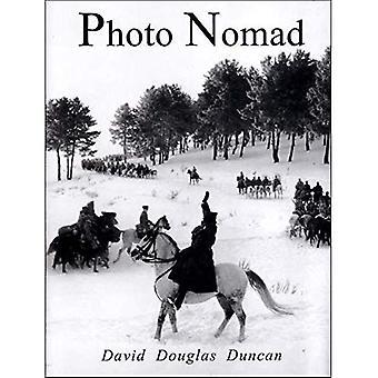 Foto Nomad