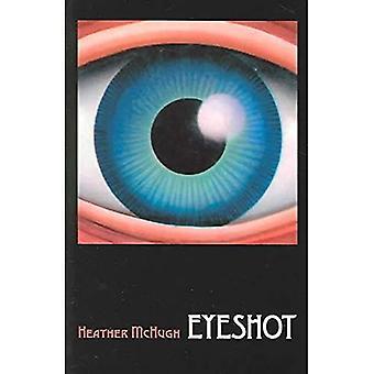 Eyeshot (Wesleyan poesi)