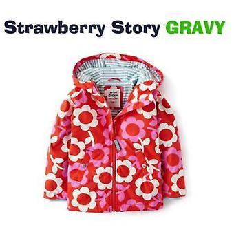 Strawberry Story - Gravy [CD] USA import