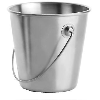 Ibili Stainless Cube (Kitchen , Wine and Bar , Bar Accessories)