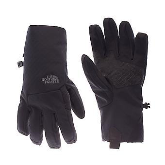 The North Face Mens Apex+ Etip Insulated Glove