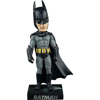 Batman Arkham City Batman Bobble Head