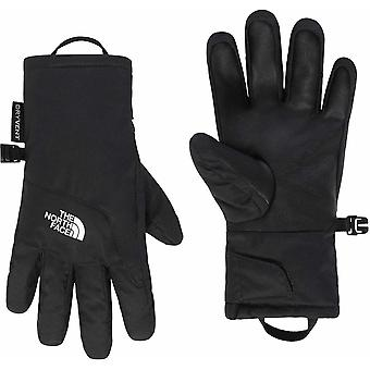 North Face Youth Drivent Glove