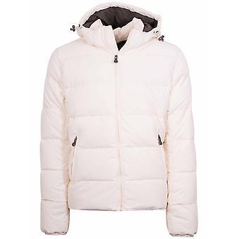 Pyrenex Pyrenex Spoutnic Chalk Jacket