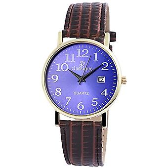 Classique Clock Man ref. RP1240300002