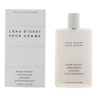 Après le baume de rasage L'apos;eau D'apos;issey Pour Homme Issey Miyake (100 ml)