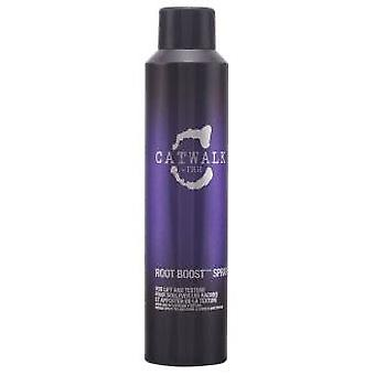Catwalk Mousse Root Boost 243 ml