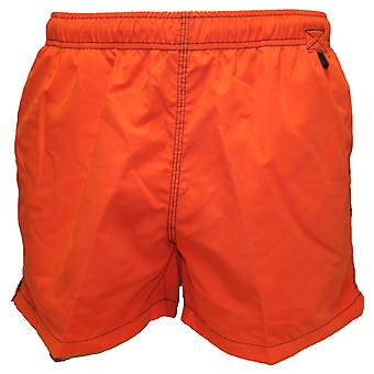 Mens JOCKEY Designer Beachwear Swimwear Swim Summer Beach Short