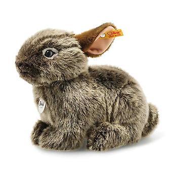 Steiff Vula Volcano rabbit 23 cm