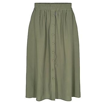 SOYACONCEPT Soyaconcept Army Skirt 16447