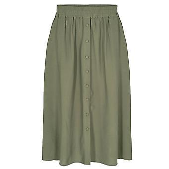 SOYACONCEPT Soyaconcept Army Skirt 16447