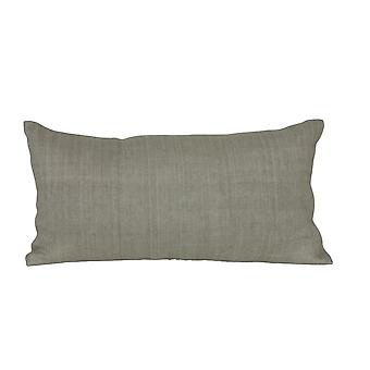 Light & Living Weave Taupe  Pillow 60x30cm