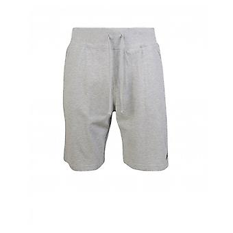 Polo Ralph Lauren Mesh Shorts