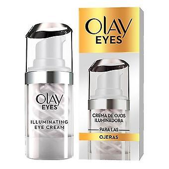 Eye Area Cream Eyes Olay