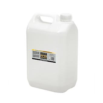 Supreme Products Heritage Leg & Feather Oil 1l