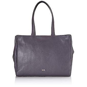 Bree 206014 Women's bag 14x30x38 cm (B x H x T)