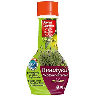 SBM Bayer Garden Beauty cure Mediterranean plants MaxCon, 175 ml