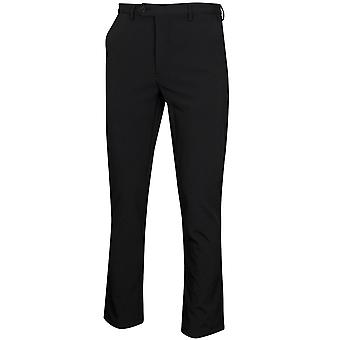 Sunderland Mens Vail Winter Stretch Windproof Breathable Golf Trousers