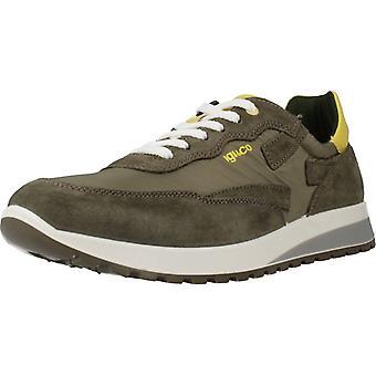 Igi&co Sport / Sneakers 5127433 Color Militare