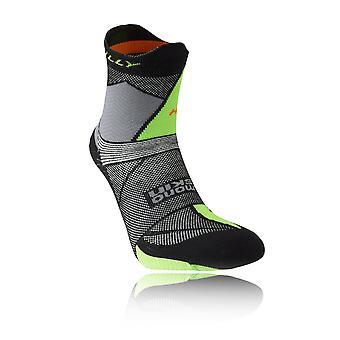 Hilly Trail Ultra Marathon proaspete ventilate Merino pernă running & Șosetă sport