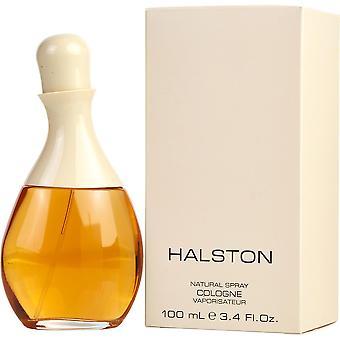 Halston Halston Cologne 100ml