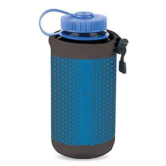 Nalgene Neoprene Bottle Carrier (1.0L) - 1.0L