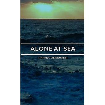 Alone at Sea by Lindemann & Hannes
