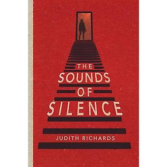 The Sounds of Silence by Richards & Judith