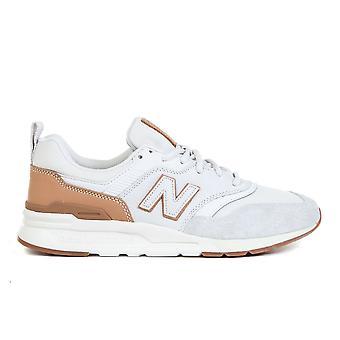 ניו באלאנס 997 CM997HAF אוניברסלי כל השנה גברים נעליים