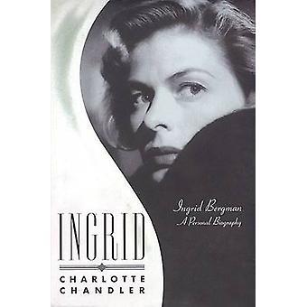 Charlotte Chandlerin Ingrid