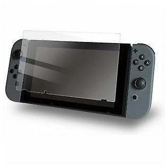 Schermschild voor Nintendo Switch Nuwa Gehard glas Transparant