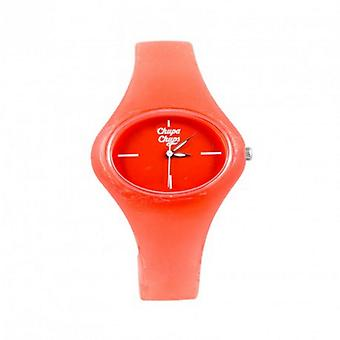 Infant's Watch Chupa Chups 0404/4 (37 mm)