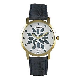 Unisex Watch Arabians DPP2197A2 (40 mm)