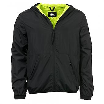 Penfield Penfield Morgan Mens Jacket