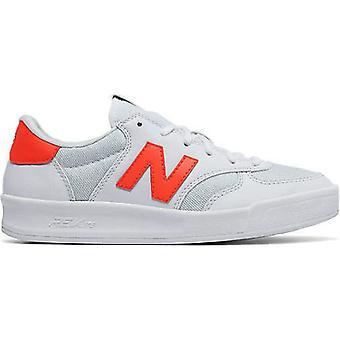 Nuevo Balance 300 WRT300CF universal todos los zapatos de las mujeres año