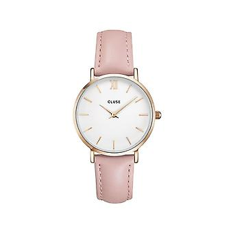 Cluse Women's Minuit Cw0101203006 Watch