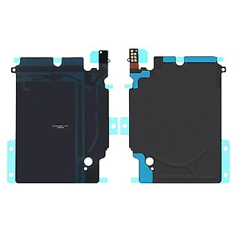 NFC Antenna Flex Ribbon Cable for Galaxy S10 Plus, Remplacement parts compatible