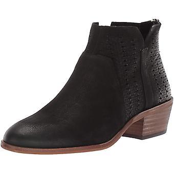 Vince Camuto Damen's Patellen Fashion Boot