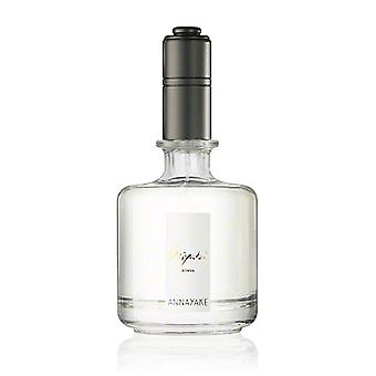 Annayake - Miyabi Kobieta - Eau De Parfum - 100ML