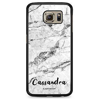 Bjornberry Shell Samsung Galaxy S6 - Cassandra