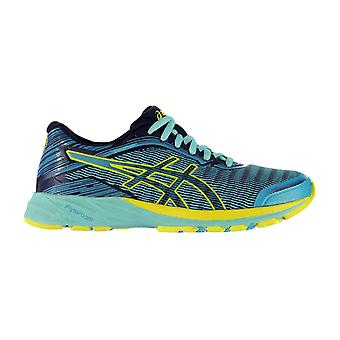 Asics DynaFlyte Ladies Running Shoes